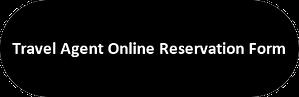 Travel Agent Online Reservation Form