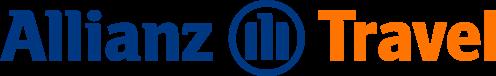 Transfer Insurance Allianz