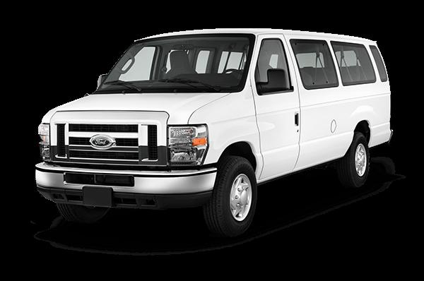 Daytona Beach Shuttle Services